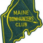BowhuntersPatch-CLR