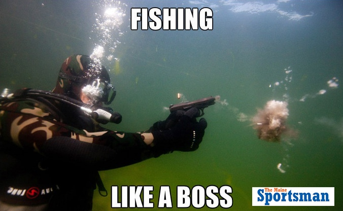 fishing-like-a-boss
